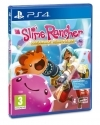 Slime Rancher: Deluxe Edition
