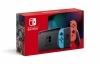 Konsola Nintendo Switch Neon Red/Blue