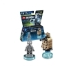 LEGO Dimensions Fun Pac Doctor Who Cyberman and Dalek 71238