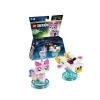 LEGO Dimensions Fun Pack LEGO Movie Unikitty 71231