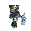 LEGO Dimensions Wizard of Oz Wicked Witch Of The West Fun Pack Includes