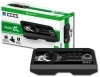 HORI Real Arcade Pro V Fighting Stick (Xbox One, Xbox 360, PC)