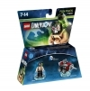LEGO Dimensions Fun Pack DC Bane 71240