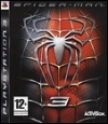 Spiderman The Movie 3 (PS3)
