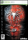 Spiderman 3 (Xbox 360)