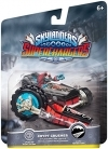 Figurka Skylanders Superchargers - CRYPT CRASHER (PS3, Xbox 360, WiiU, Wii, 3DS)