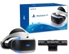 Sony PlayStation VR + Kamera PS4 V. 2 (PSVR)