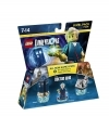 LEGO Dimensions Level Pack Doctor Who 71204