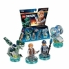 LEGO Dimensions Team Pack Jurassic World 71205
