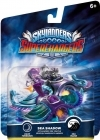 Figurka Skylanders Superchargers - SEA SHADOW (PS3, Xbox 360, WiiU, Wii, 3DS)