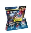 LEGO Dimensions Level Pack Back to the Future 71201