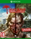 Dead Island Definitive Edition PL (Xbox One)