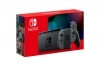 Konsola Nintendo Switch New Grey