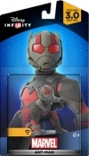 Figurka Disney Infinity 3.0 Ant-Man (PS3, PS4, Xbox 360, Xbox One, WiiU, 3DS)