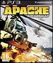Apache Air Assault (PS3)
