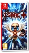The Binding of Isacc: Afterbirth+