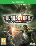 Bladestorm: Nightmare (Xbox One)