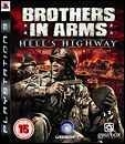 Brothers In Arms: Hells Highway (PS3)
