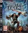 Brutal Legend (PS3)