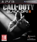 Call Of Duty: Black Ops 2 PL (PS3)