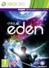 Child Of Eden: Kinect (Xbox 360)