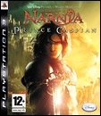Chronicles of Narnia: Prince Caspian  (PS3)