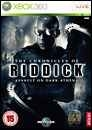 Chronicles Of Riddick: Assault On Dark Athena (Xbox 360)