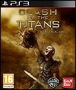 Clash Of The Titans (PS3)