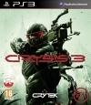 Crysis 3 PL (PS3)
