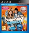 DanceStar IMPREZA / DanceStar Party Hits PL Move (PS3)