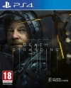 Death Stranding PL (PS4)