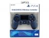 Pad Sony Dualshock 4 V2 - Niebieski Midnight Blue (PS4)