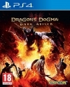Dragon's Dogma Dark Arisen (PS4)