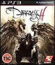 Darkness 2 (PS3)