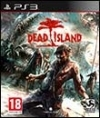 Dead Island PL (PS3)