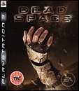 Dead Space PL (PS3)