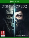 Dishonored 2 PL (Xbox One)