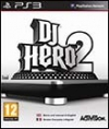 Dj Hero: 2 (PS3)