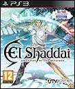 El Shaddai: Ascension Of The Metatron (PS3)