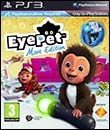 EyePet: Move Edition PL (PS3)