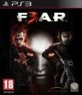 F.3.A.R. / FEAR 3 PL/ANG (PS3)