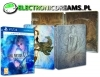 Final Fantasy X/X-2 HD Collection Edycja Limitowana (Xbox 360)