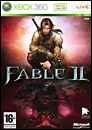 Fable 2 PL (Xbox 360)