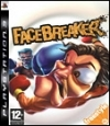 Facebreaker (PS3)