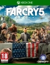 Far Cry 5 / FarCry 5 (Xbox One)