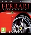 Ferrari The Race Experience (PS3)