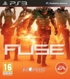 Fuse (PS3)