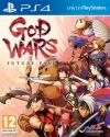 GOD WARS Future Past (PS4)