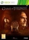 Gra o Tron PL / ANG | Game of Thrones PL / ANG (Xbox 360)