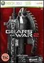 Gears Of War 2: Limited Collectors Edition (Xbox 360)